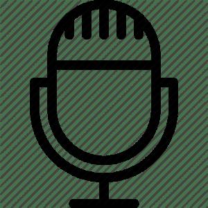 ραδιοφωνικα σποτ, Ραδιοφωνικα σποτ, διαφημιστικα σποτ, ραδιοφωνικες διαφημισεις, μηνυματα τηλεφωνητη