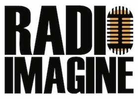 ραδιοφωνικα σποτ τιμες, Ραδιοφωνικα σποτ τιμες